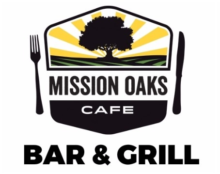 Mission Oaks Cafe