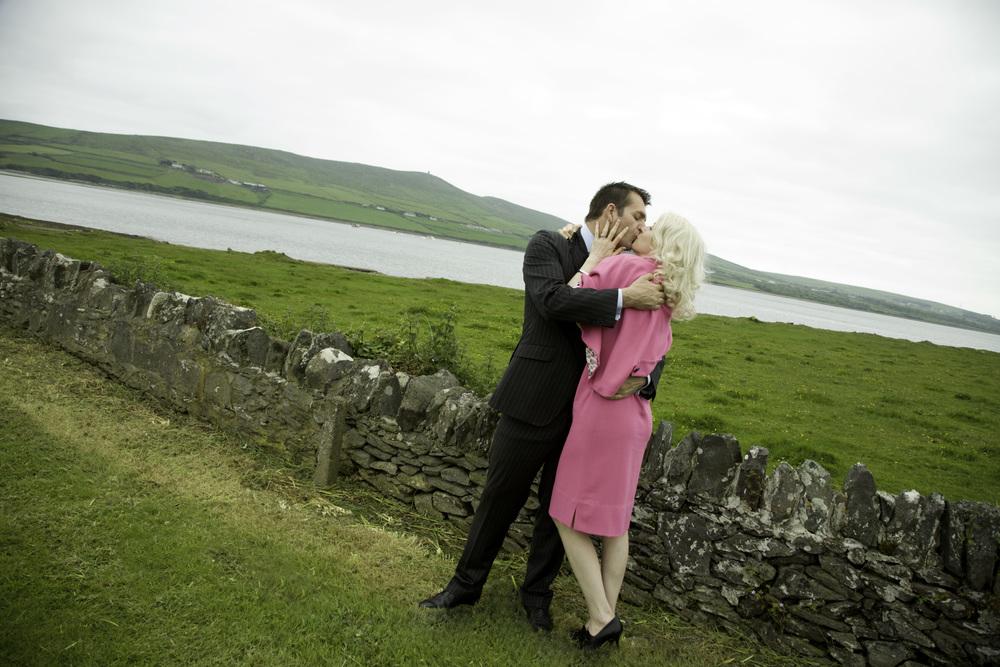 Ireland Romance