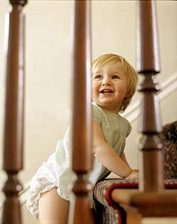 Frankie on stairs_11.jpg