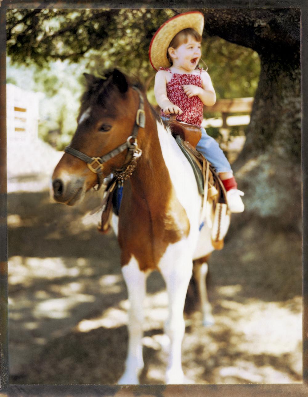 maddy on horse_Crop.jpg