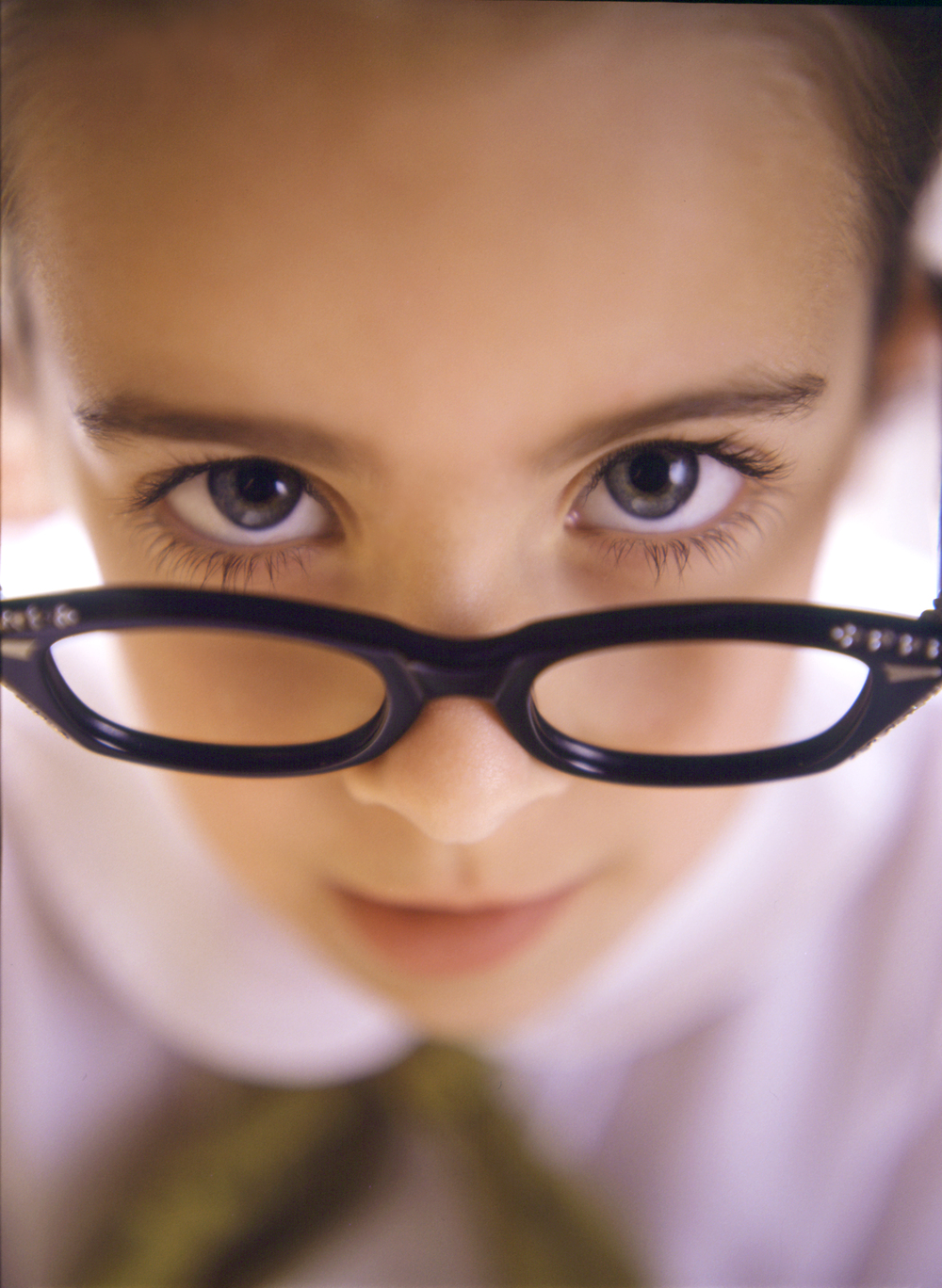 tessglasses looking ahead-2.jpg
