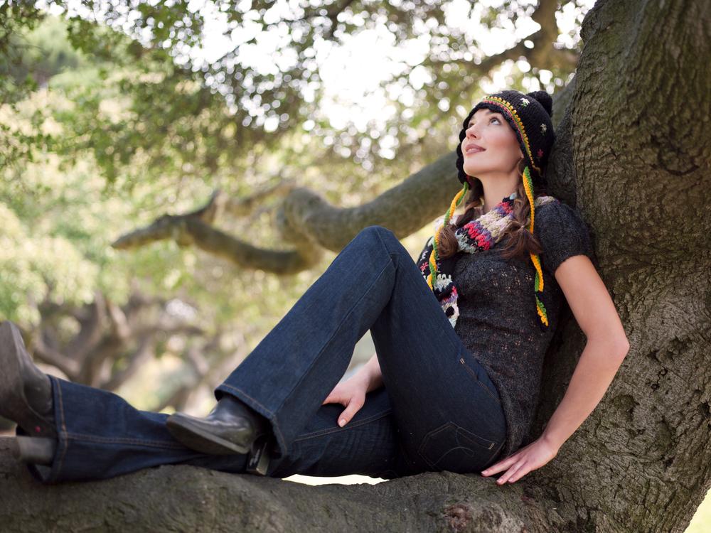 Tree_W15-036.jpg
