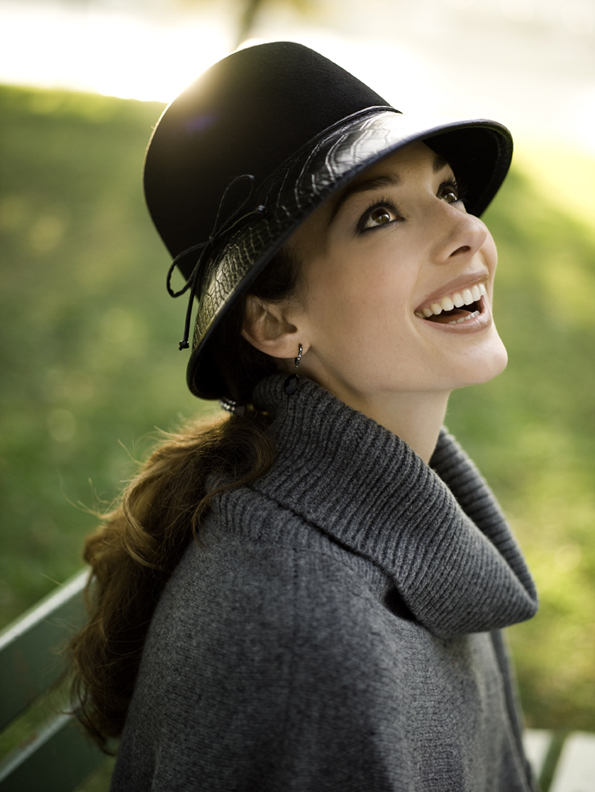 DORFMAN PACIFIC HAT CATALOG