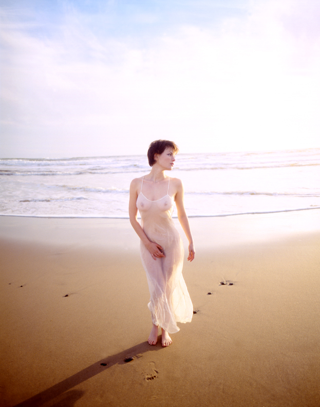 Jenny_translucentdress#1.jpg