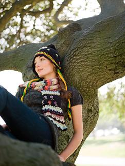 TREE_W15-090.jpg