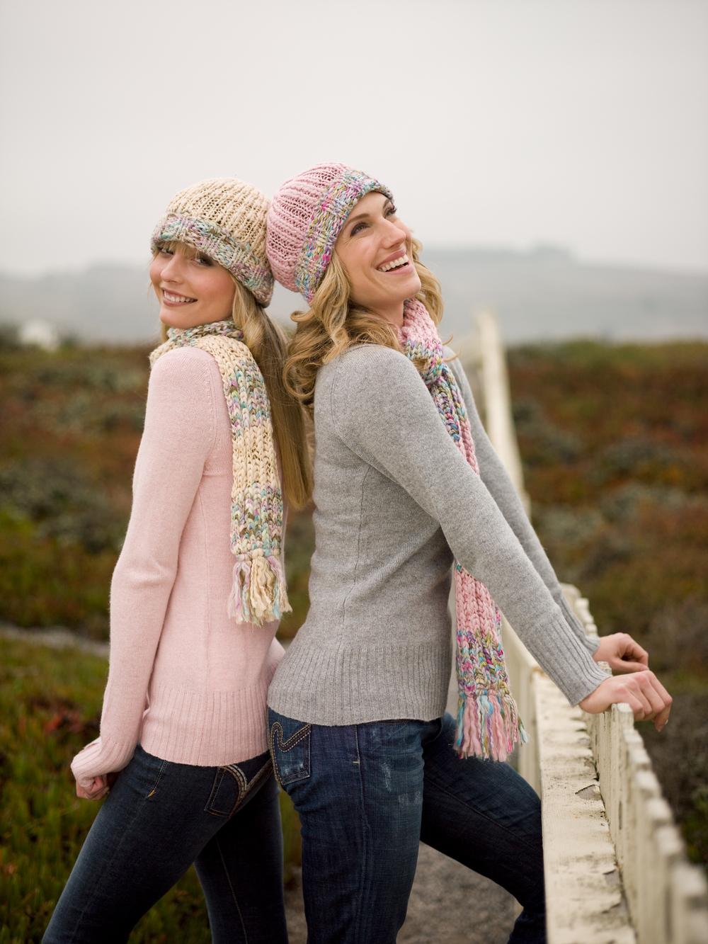 Heather&Sara_DP_W18-192.jpg