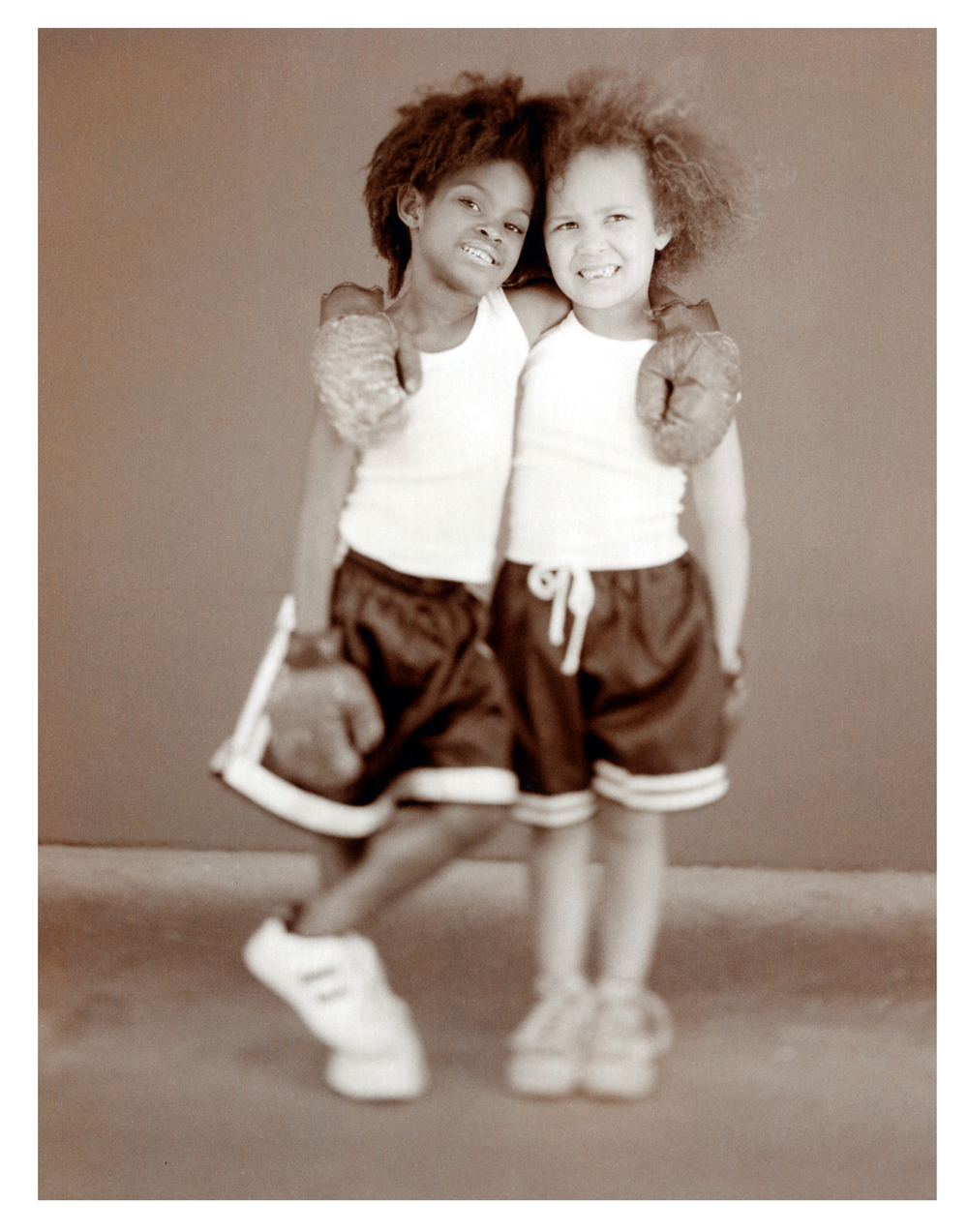 boxing girls 11x14 port.jpg