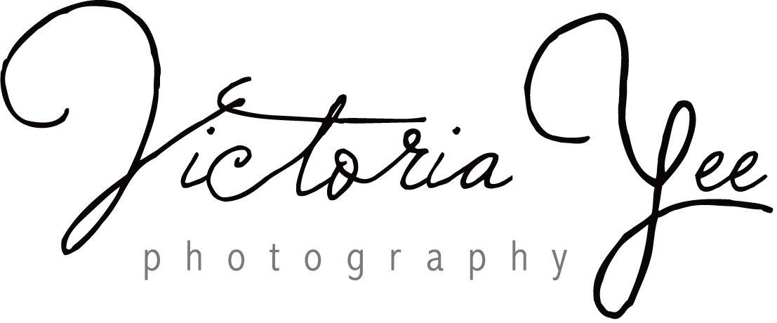Victoria Yee Photography