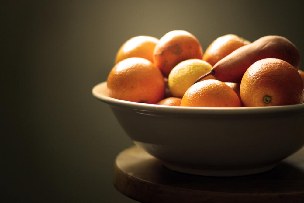 Still Citrus 2.jpg