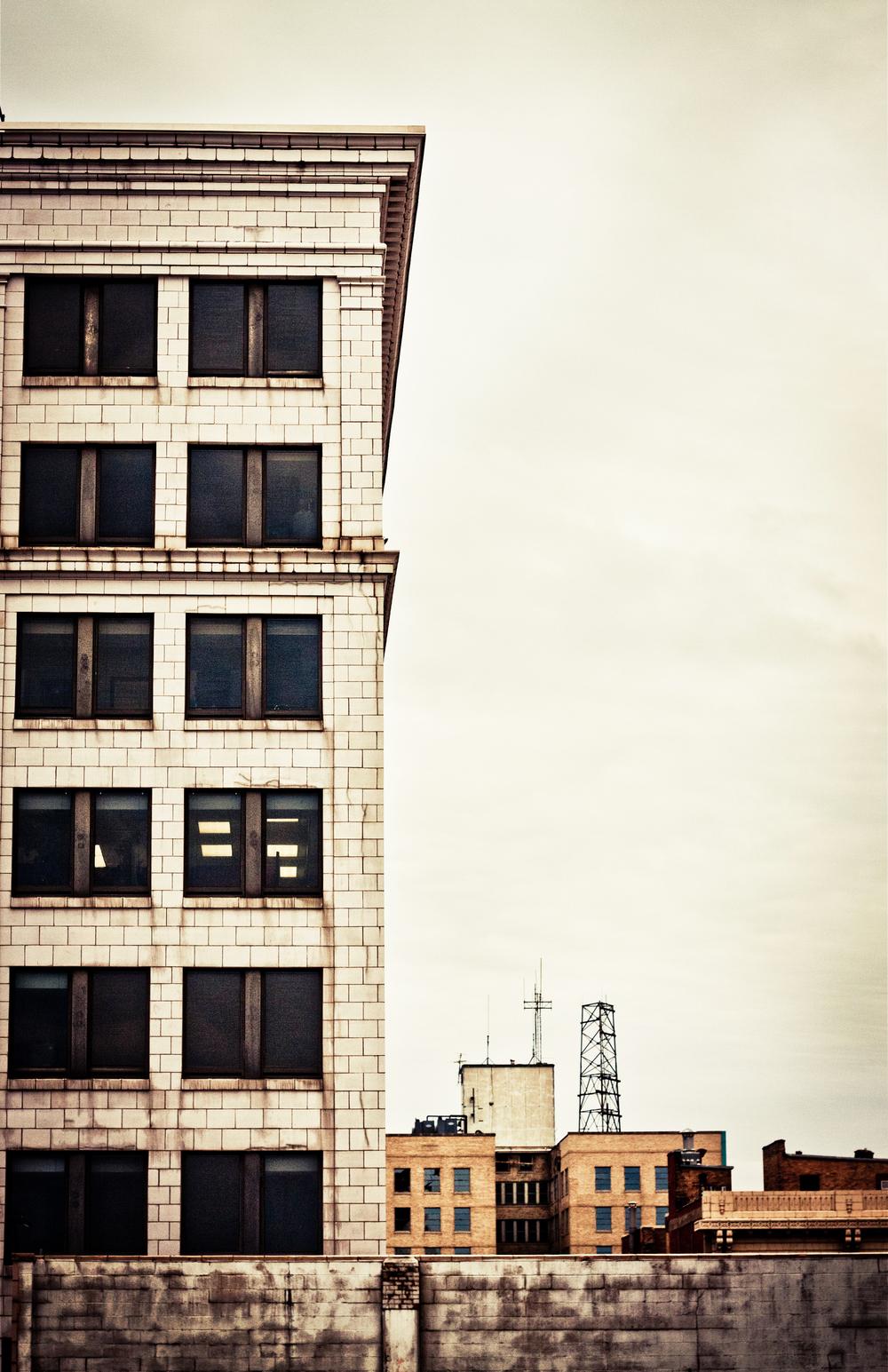UrbanLandsape 1.jpg
