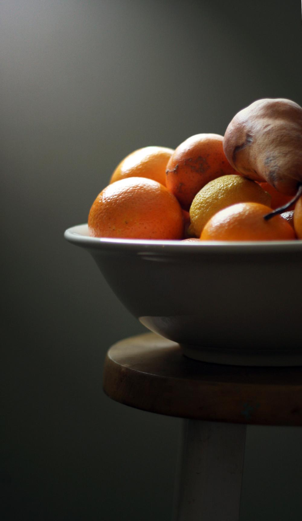 Still Citrus 1.jpg