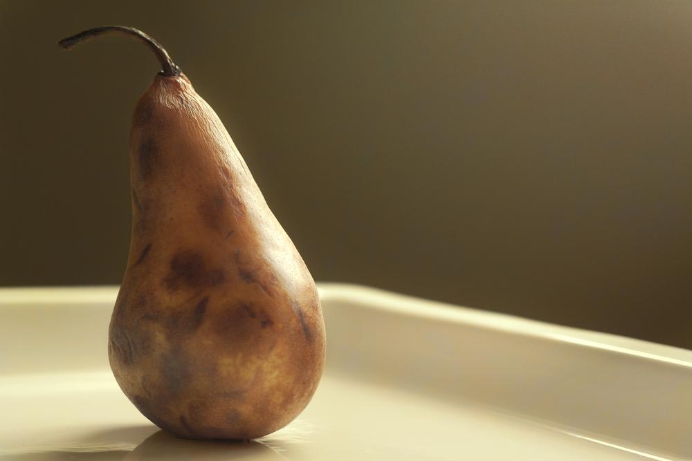 Still Pear 8.jpg