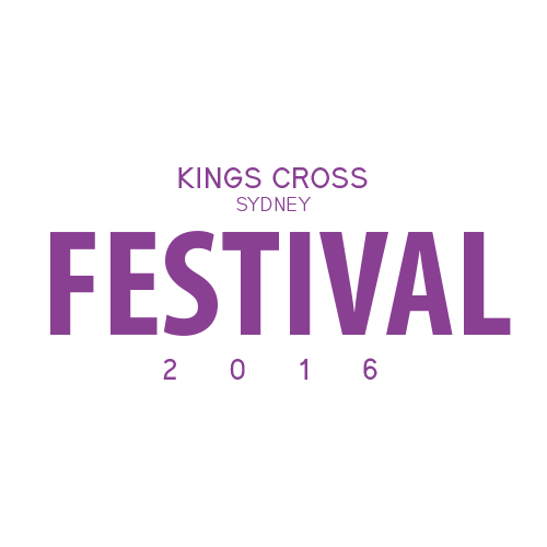 Kings Cross Festival