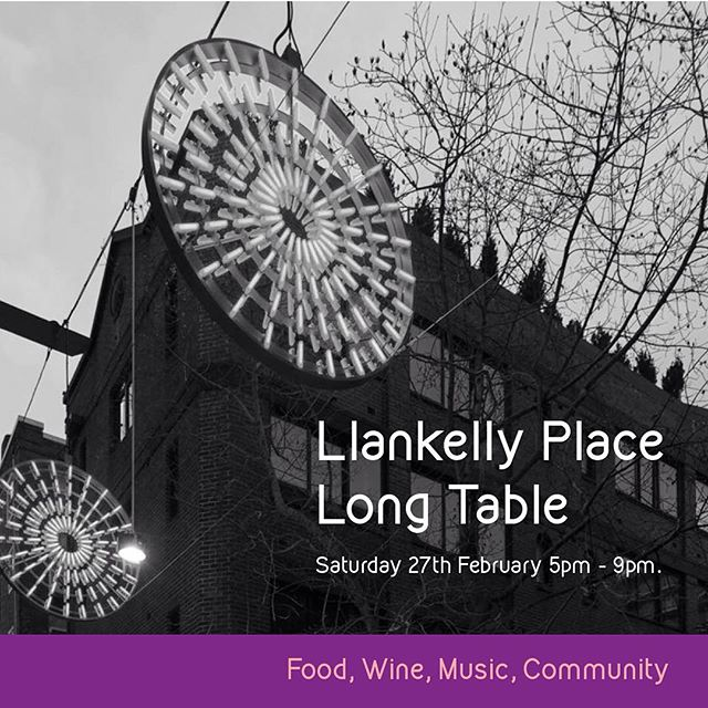 Tonight from 5pm!!! Wine from @watermanslobsterco beer from @younghenrys cocktails from @therooseveltbaranddiner food from a great selection of lane way restaurants. Tunes by @mansionlanefunk and @barneykatokato #kingscross #pottspoint #kingscrossfestival #keepsydneyopen
