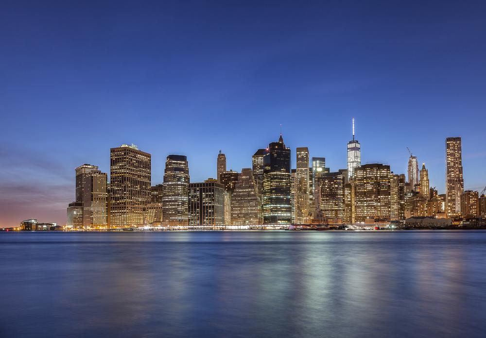 NY_Night.jpg