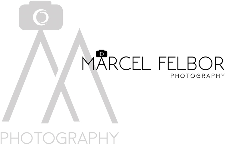 Marcel Felbor Photography