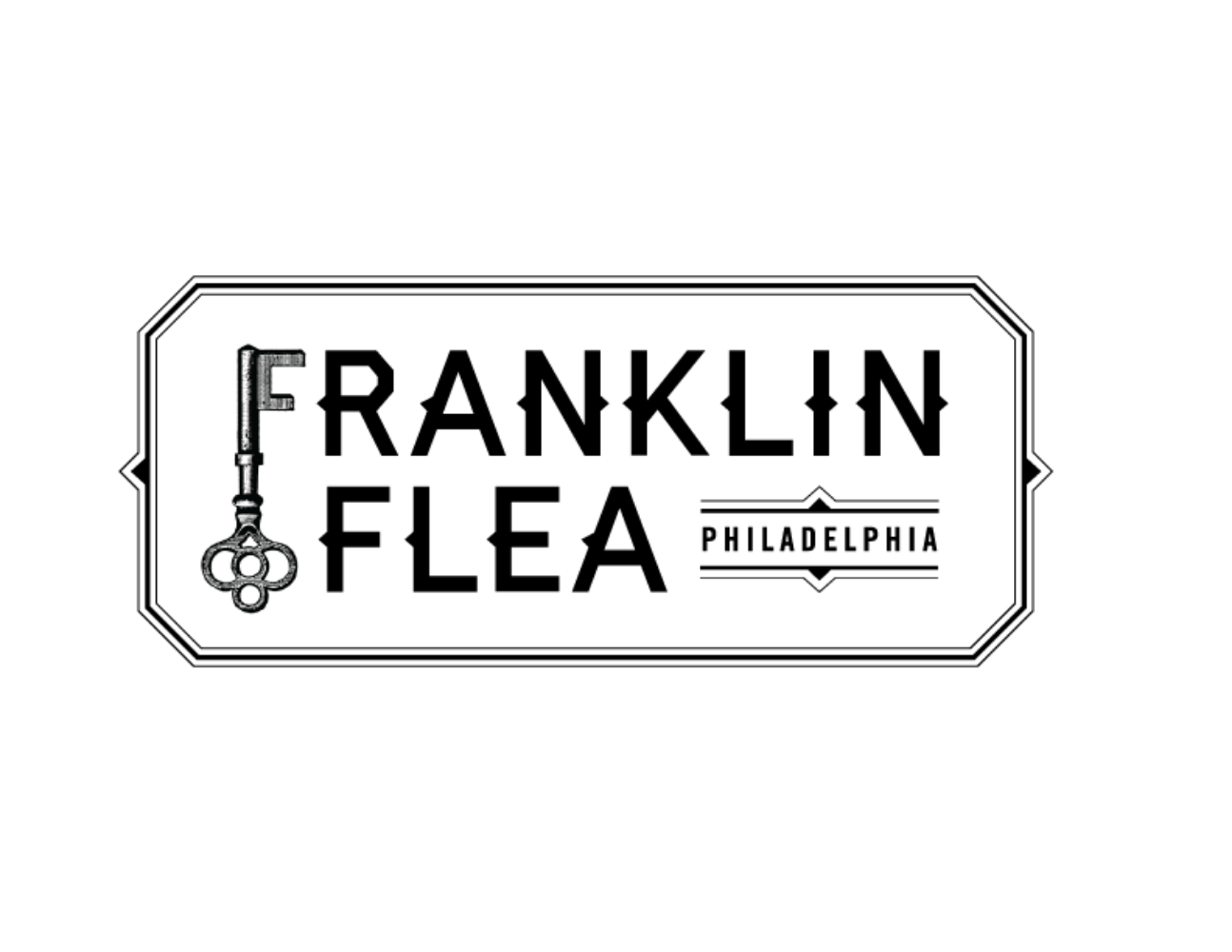 Franklin Flea