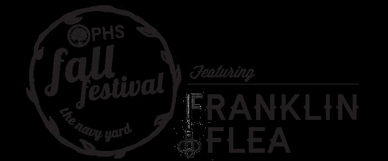 phsfallfestival-franklinflea