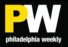 pw-philadelphia-weekly