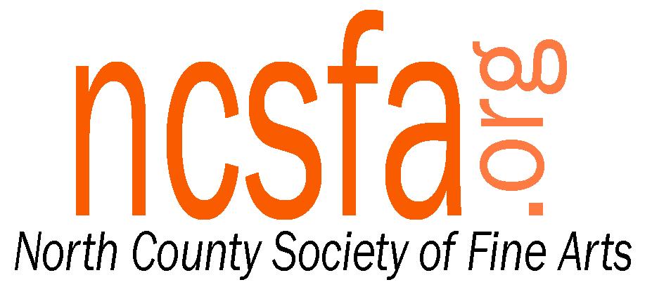 ncsfa logo.png