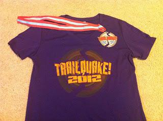 Trail+Quake+Half+Marathon.JPG