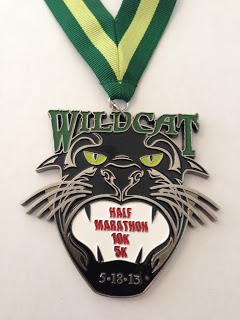 wildcat_half_marathon.JPG