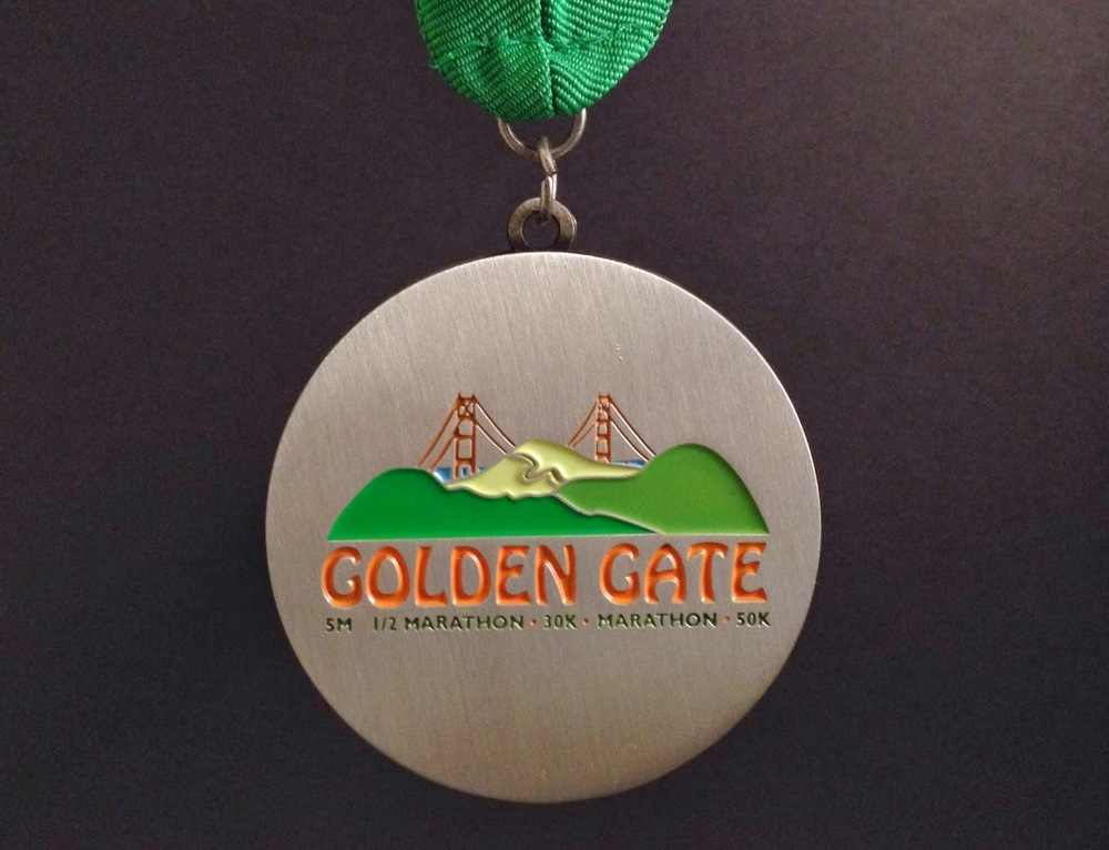 goldengate30k.JPG