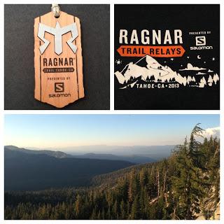 Ragnar+Trail+Tahoe.JPG