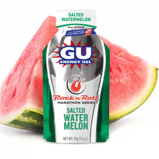 saltedwatermelon