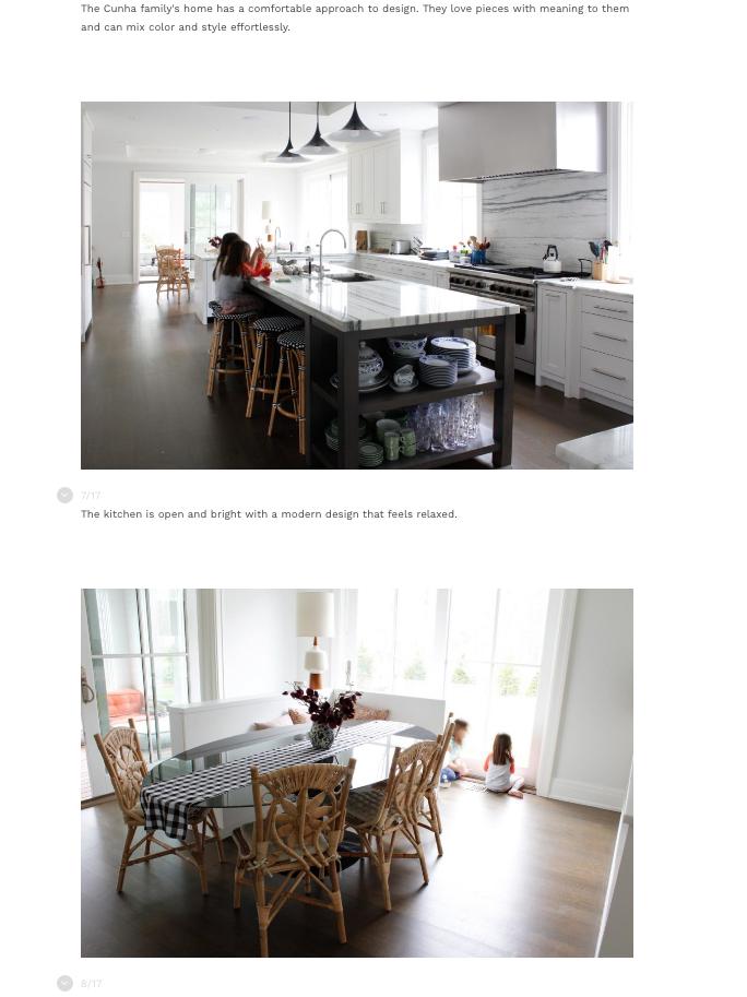 Design Sponge - Lenka Soares - Nana Cunha Westport CT7.png