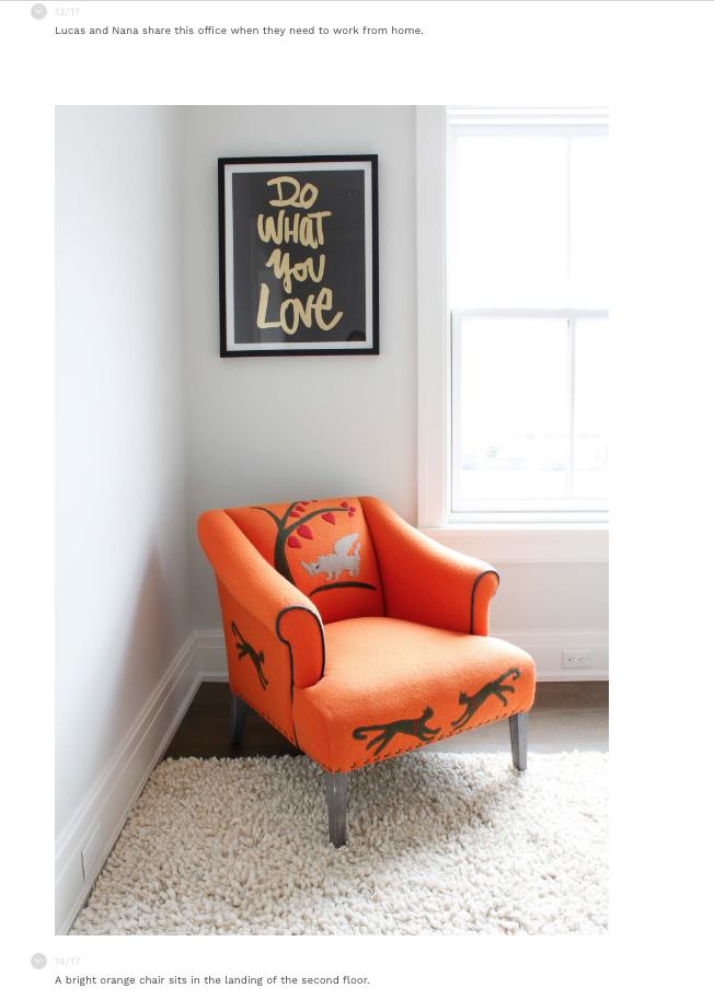 Design Sponge - Lenka Soares - Nana Cunha Westport CT11.png