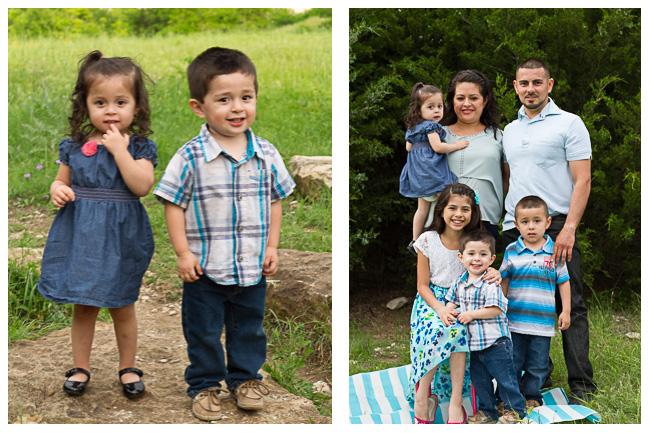 arreguinfamilyalbum-3.jpg