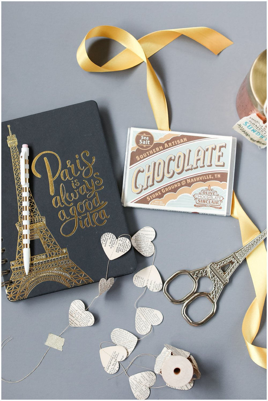 Paris&Chocolate_janetrcavephotography.jpg