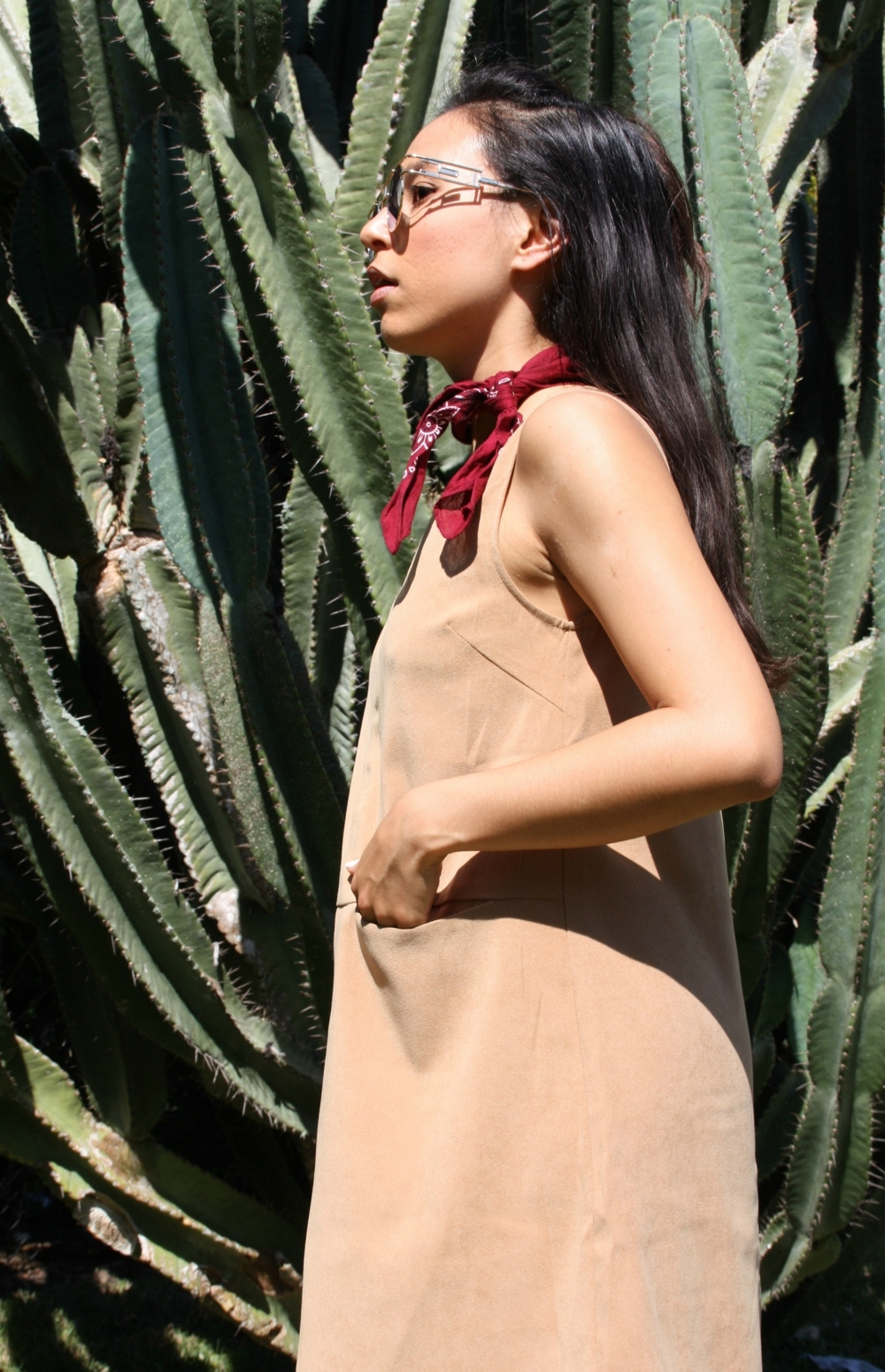Little Suede Dress1.jpg