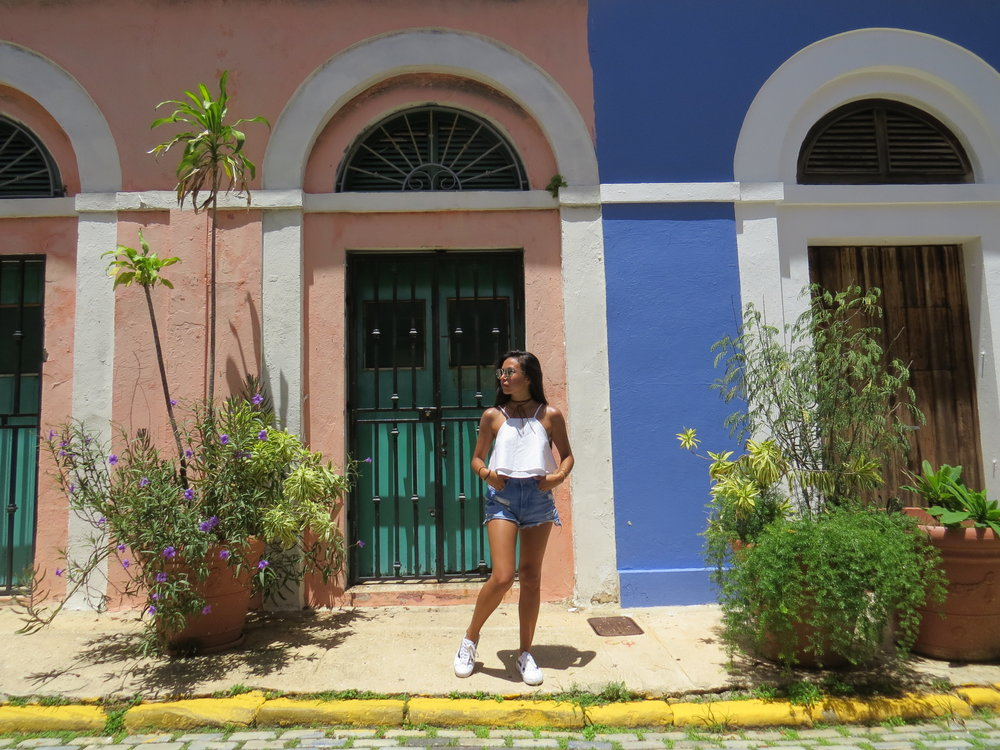 Puerto Rico Scenic.JPG