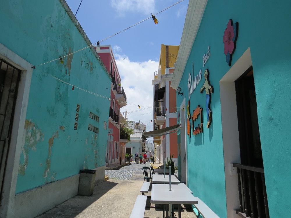 Puerto Rico Scene 4.JPG