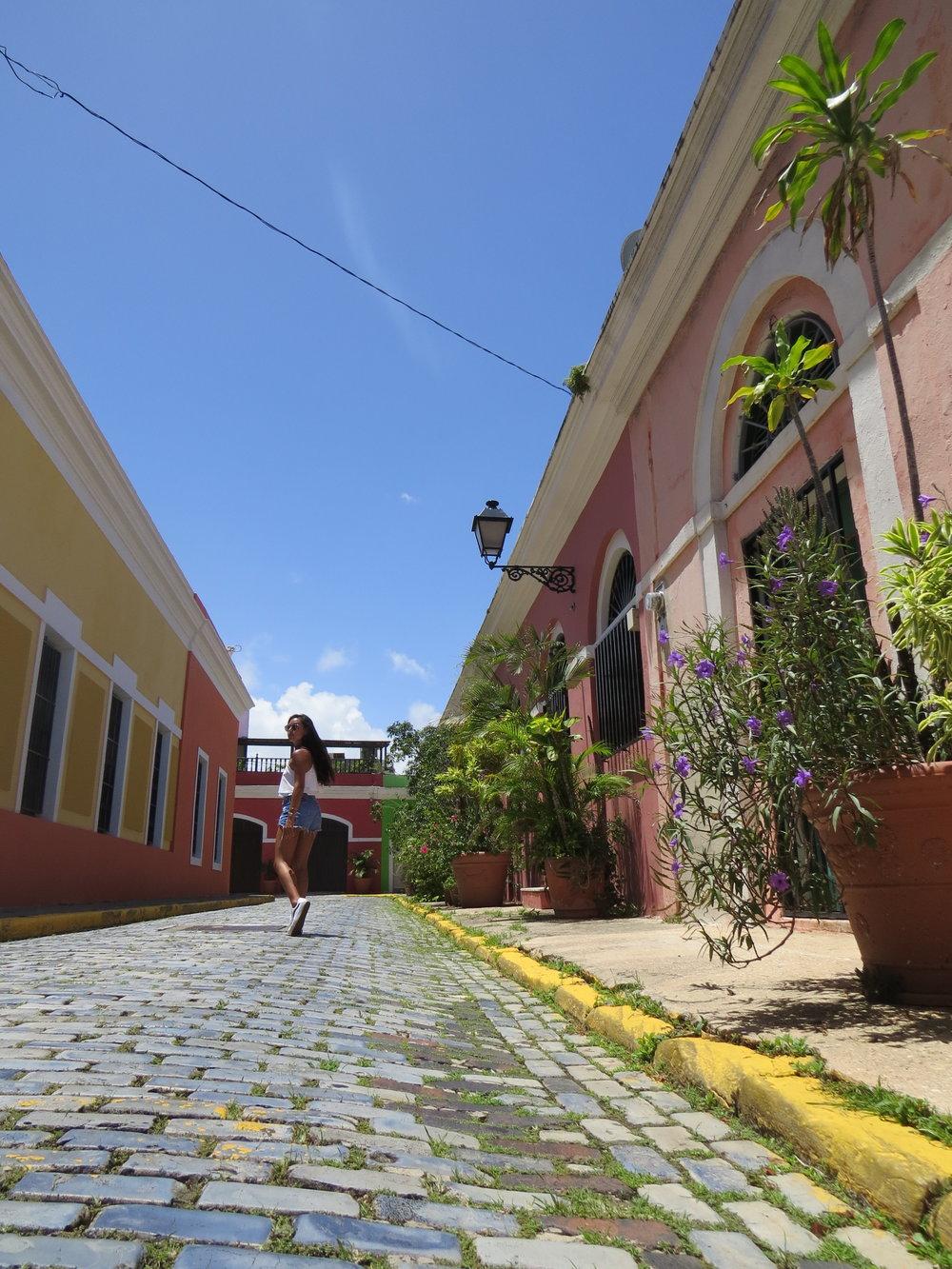 Puerto Rico Scene.JPG