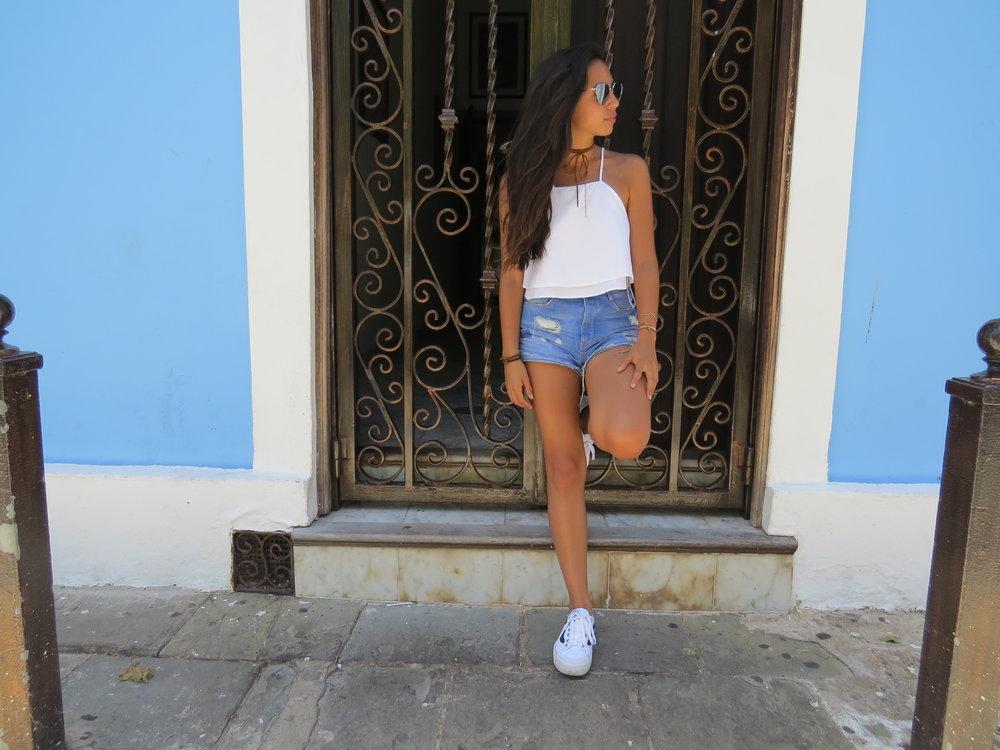 Puerto Rico Full Body 6.JPG