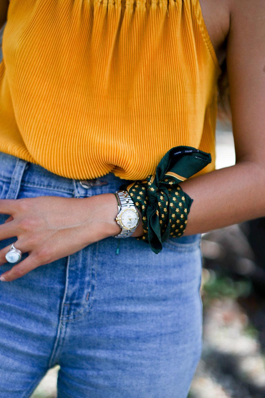 GoldeninIronside_BraceletScarf.jpg