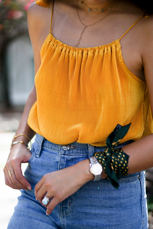 GoldeninIronside_BraceletScarf2.jpg