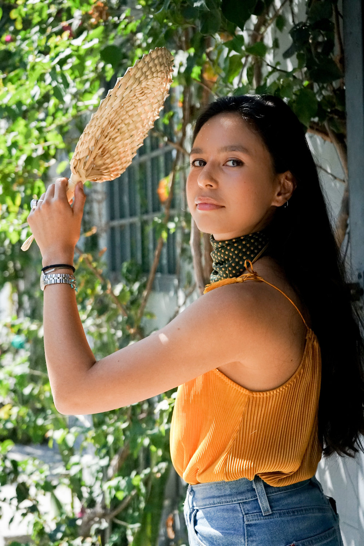 GoldeninIronside_Portrait.jpg