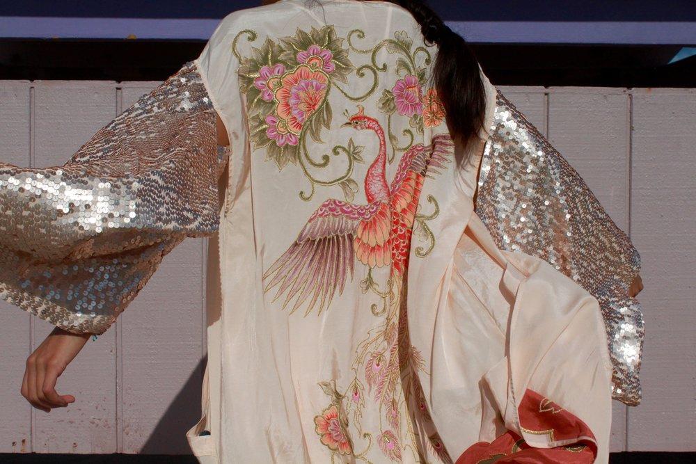 Look 1 Kimono Deets.JPG