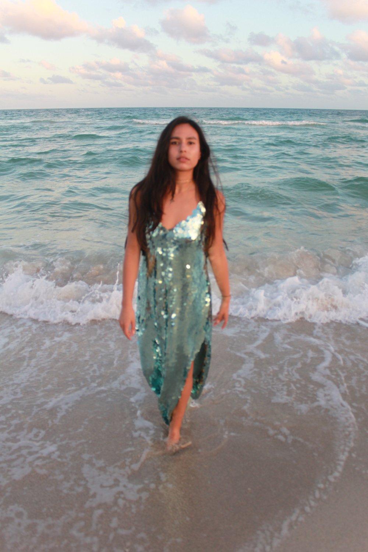 Mermaid Vibes for 2018 TCK 003.jpg