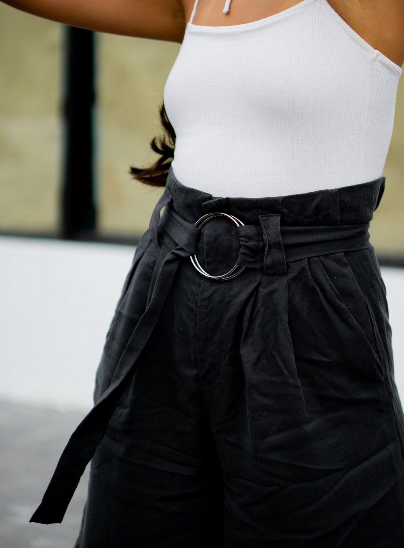 TCK || Who Wears Long Shorts...004.jpg