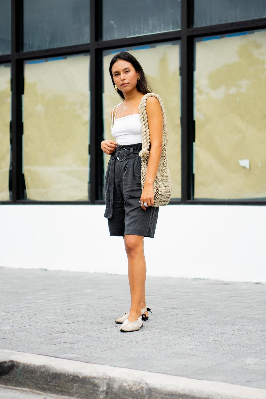 TCK || Who Wears Long Shorts...002.jpg