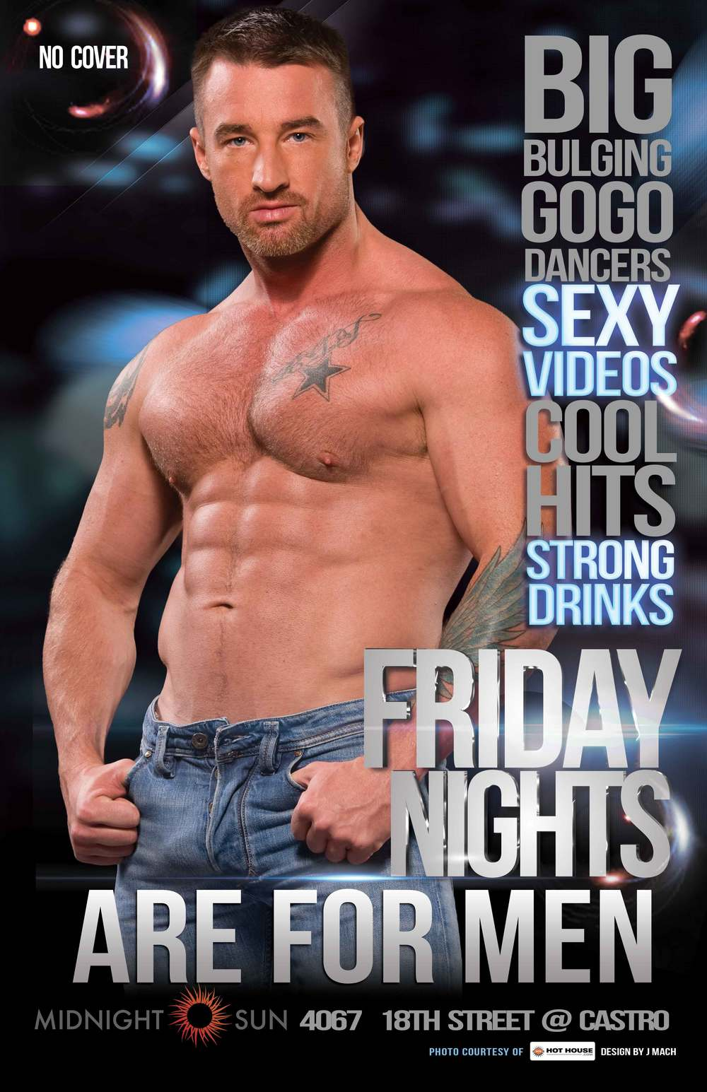 FridayNightsWeb.jpg