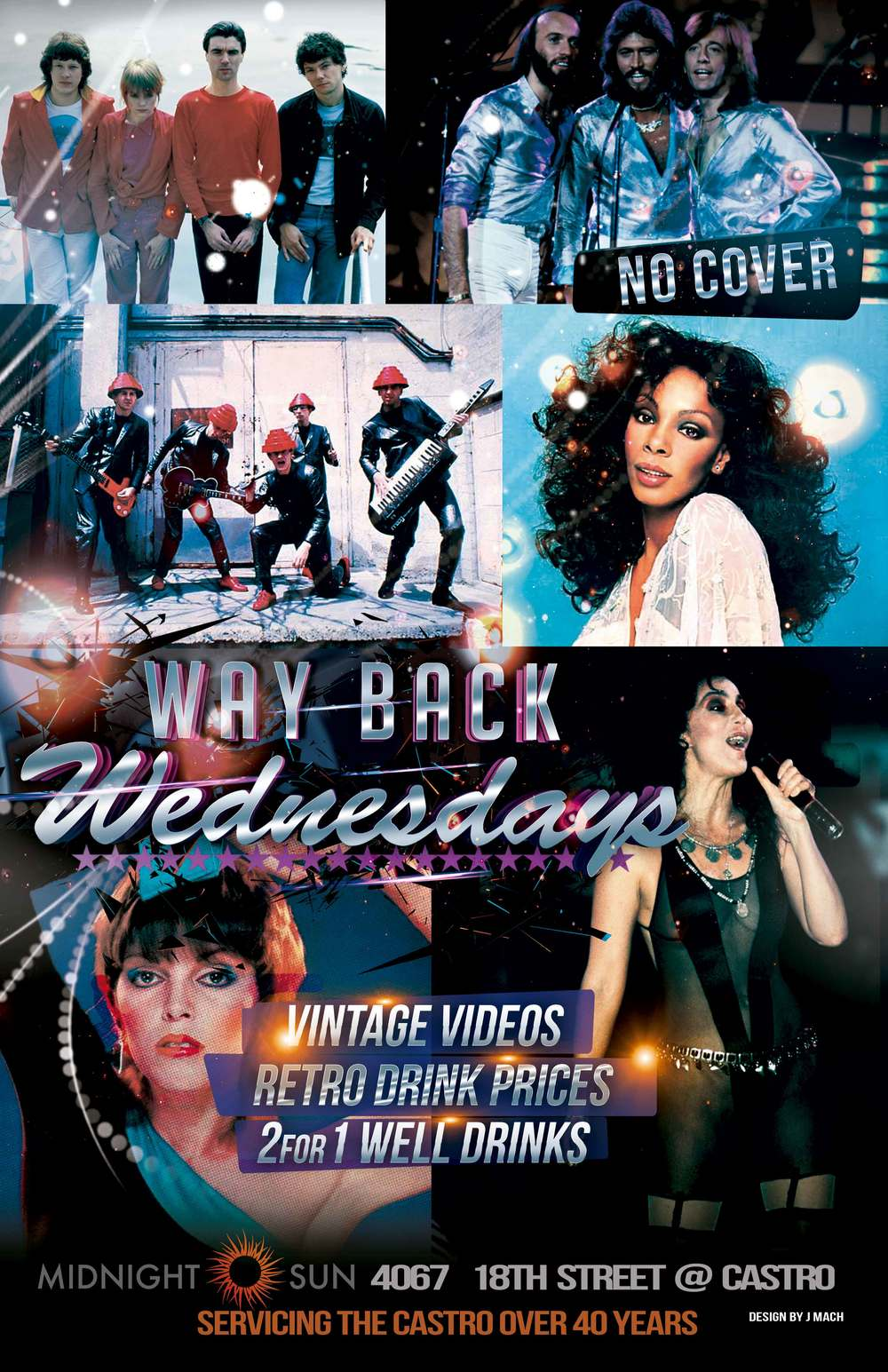 WednesdayNightWeb.jpg