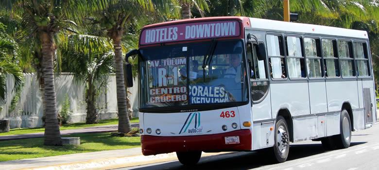 photo credit www.en-yucatan.com.mx http://www.en-yucatan.com.mx/fotos/cancun/transporte/transporte-cancun.jpg