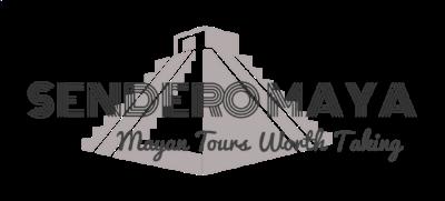 SENDERO MAYA-logo-1.png