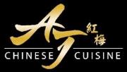 AJ's Chinese.jpg